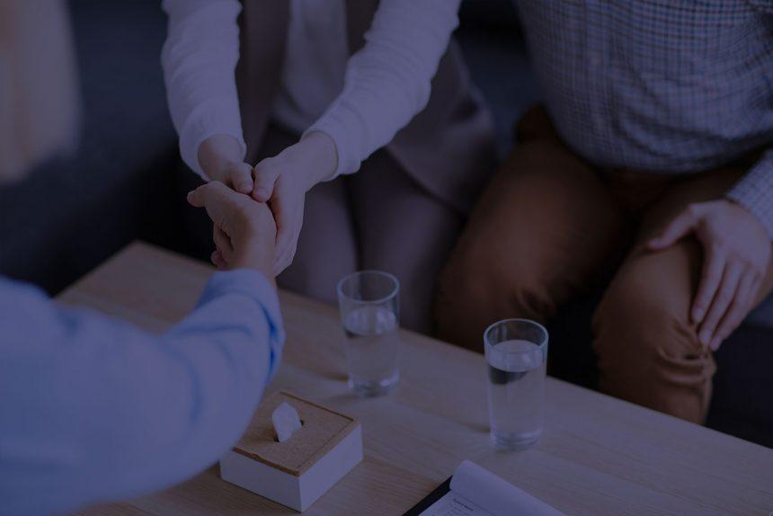 El sexo después de la vasectomía