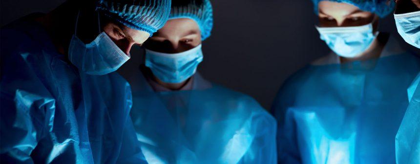 La circuncisión reduce el cáncer de pene