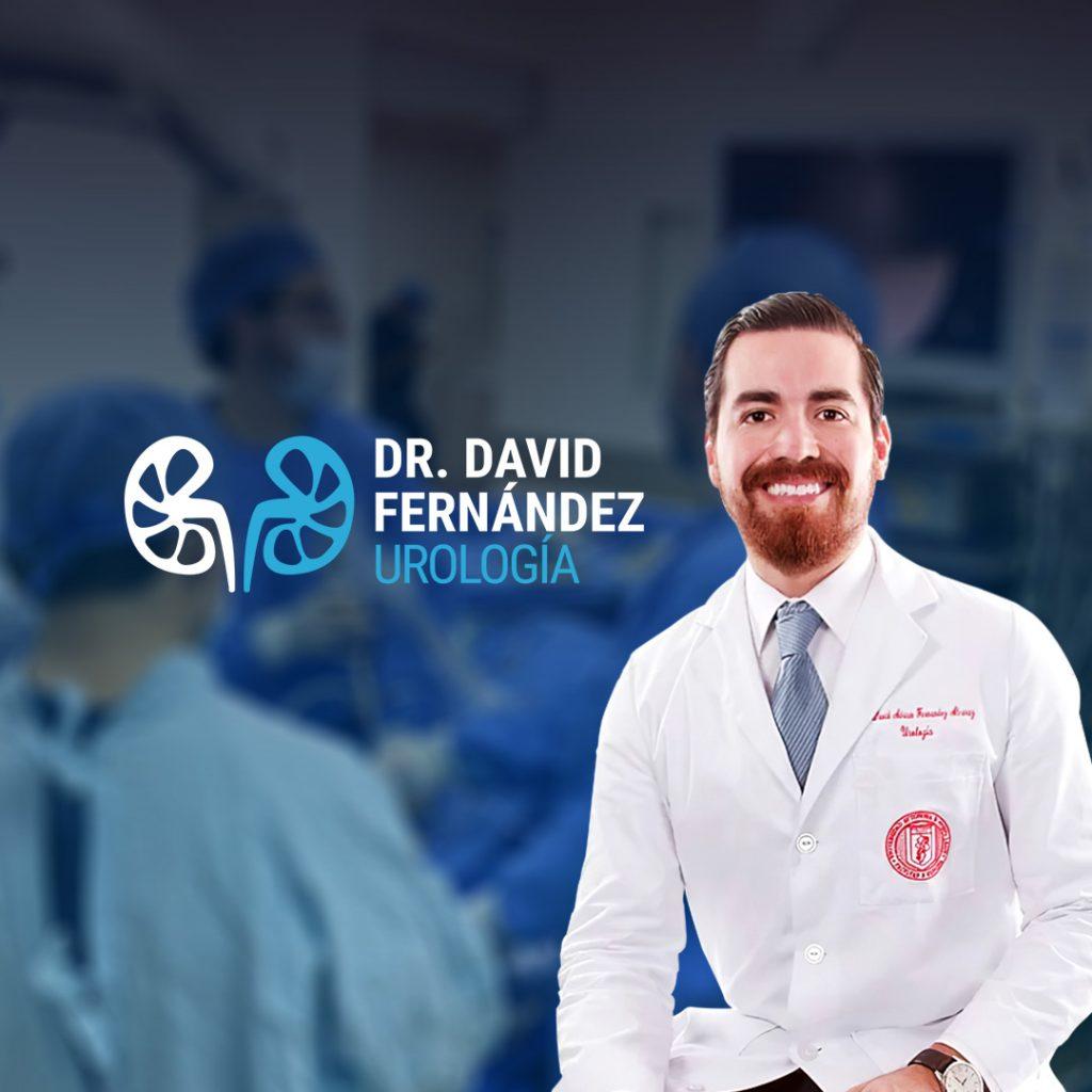urología pediátrica en Monterrey
